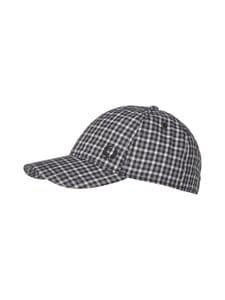 Miesten hatut ja pipot netistä  0a54f31de7