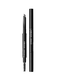 Bobbi Brown - Perfectly Defined Long-Wear Brow Pencil -kulmakynä 0,33 g - null | Stockmann