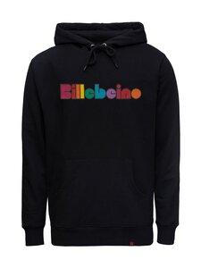 BILLEBEINO - Pac Hoodie -huppari - 99 BLACK   Stockmann