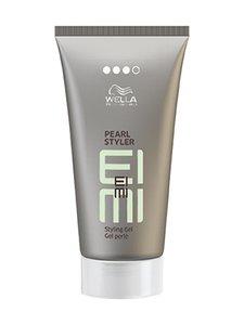 Wella Professionals EIMI - EIMI Pearl Styler -joustava muotoilugeeli 30 ml | Stockmann