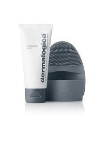 Dermalogica - Precleanse Balm -puhdistusbalsami 90 ml | Stockmann