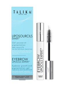 Talika - Eyebrow Lipocils Expert kulmakarvaseerumi 10 ml - null | Stockmann