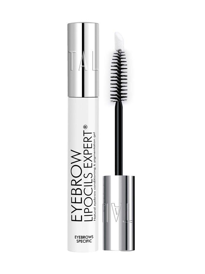Eyebrow Lipocils Expert -kulmaseerumi
