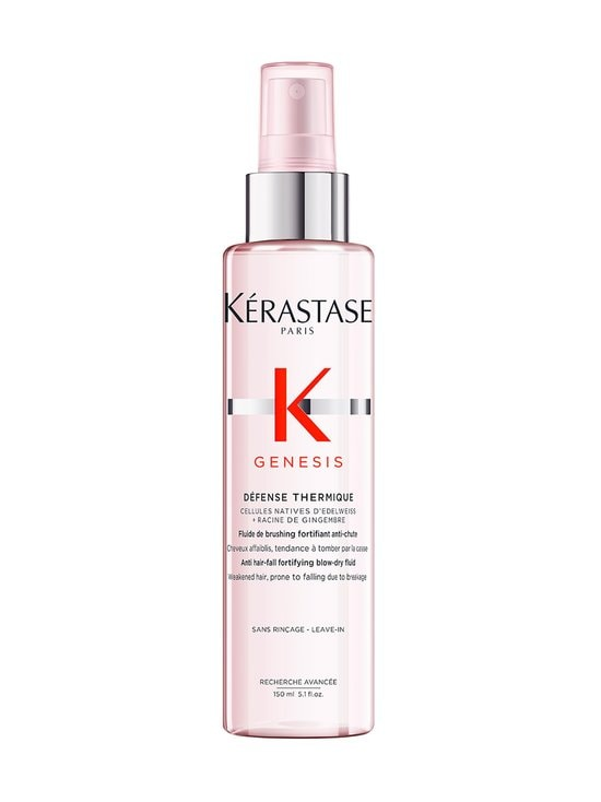 Kerastase - Genesis Defense Thermique -hoitosuihke 150 ml - NOCOL | Stockmann - photo 1