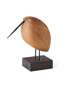 Warm Nordic - Beak Bird -koriste - LAZY SNIPE | Stockmann