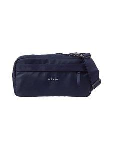 Makia - Fisk Bag -vyölaukku - 661 DARK BLUE | Stockmann