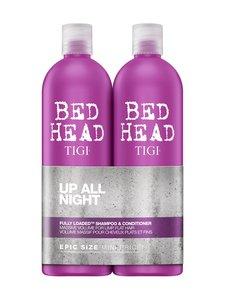 Tigi Bedhead - Bed Head Tweens Fully Loaded -shampoo ja hoitoaine 2 x 750 ml | Stockmann