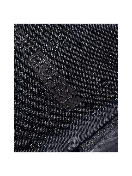 Under Armour - Project Rock Brahma -reppu - 010 JET GRAY / BLACK / JET GRAY | Stockmann - photo 6