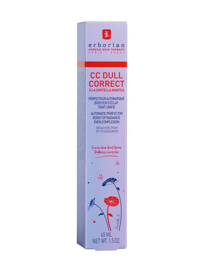 CC Dull Correct -cc-voide 45 ml