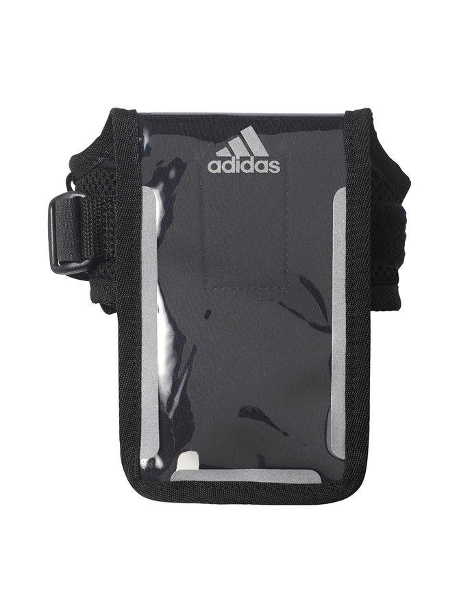 Media Arm Pocket -käsivarsikotelo
