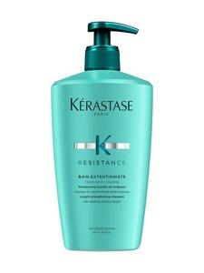 Kerastase - Bain Extentioniste -shampookylpy 500 ml | Stockmann