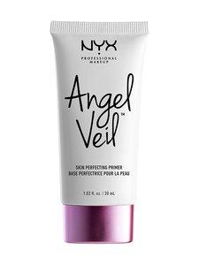 NYX Professional Makeup - Angel Veil Make Up Base -pohjustusvoide, sävy 01 - null | Stockmann