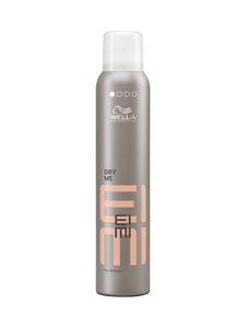 Wella Professionals EIMI - EIMI Dry Me -kuivashampoo 180 ml | Stockmann