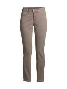 Very Nice - CARA Skinny -farkut - 40 BROWN | Stockmann