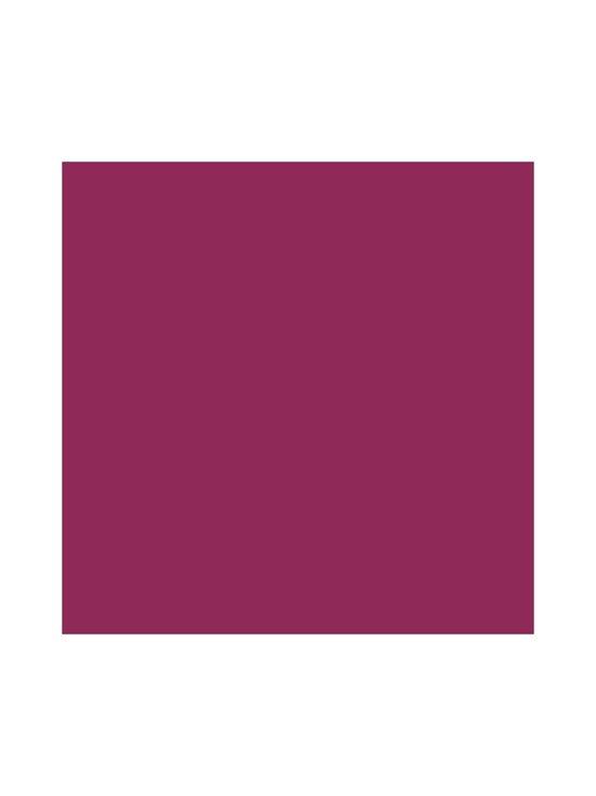 Clinique - Chubby Stick Intense Moisturizing Lip Colour Balm -huulikiiltokynä - 08 GRANDEST GRAPE | Stockmann - photo 2