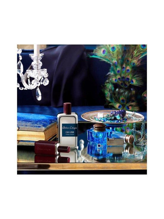 Atelier Cologne - Oud Saphir Cologne Absolue -tuoksu - NOCOL | Stockmann - photo 8
