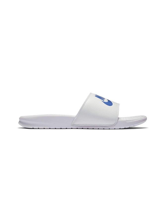Benassi JDI -sandaalit