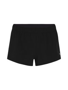 Calvin Klein Performance - Woven shorts -shortsit - 007 CK BLACK | Stockmann