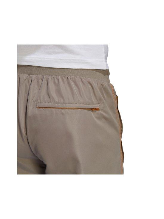 adidas Originals - Samstag Track Pants -housut - CLAY | Stockmann - photo 5