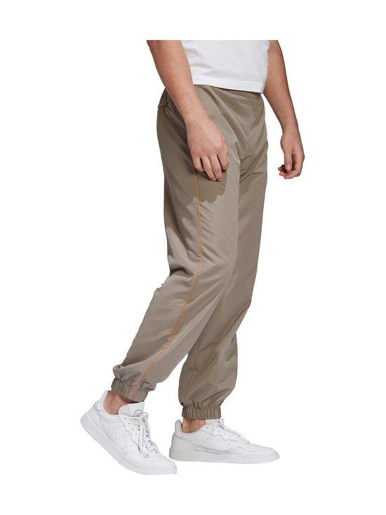 adidas Originals - Samstag Track Pants -housut - CLAY | Stockmann - photo 9