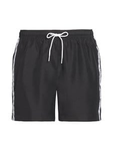 Calvin Klein Underwear - Medium Drawstring -shortsit - BEH PVH BLACK | Stockmann