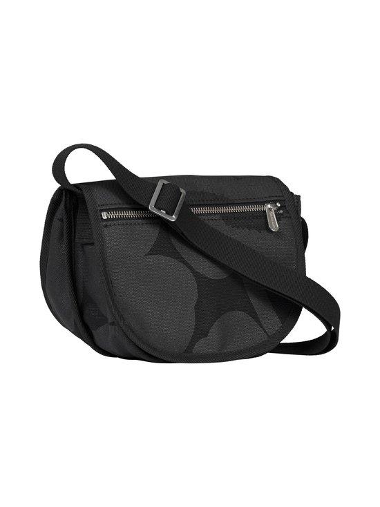 Marimekko - Kerttu Wx Pieni Unikko -laukku - 999 BLACK, BLACK | Stockmann - photo 3