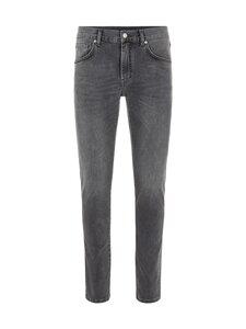J.Lindeberg - Jay Slate Washed Jeans -farkut - 9999 BLACK | Stockmann