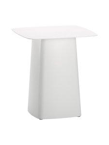 Vitra - Metal Side Table -pöytä, M | Stockmann