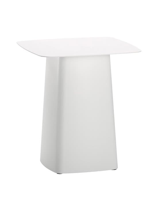Vitra - Metal Side Table -pöytä, M - 1 | Stockmann - photo 1