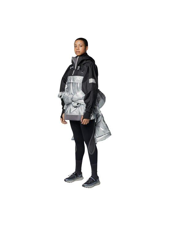 adidas by Stella McCartney - Takki - BLACK/METSIL | Stockmann - photo 4
