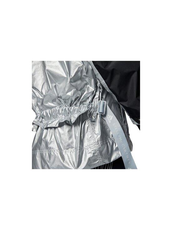 adidas by Stella McCartney - Takki - BLACK/METSIL | Stockmann - photo 9