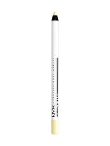 NYX Professional Makeup - Faux Whites Eye Brightener -silmänrajauskynä   Stockmann