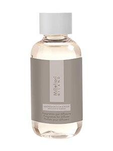 Millefiori - Air Design Magnolia -diffuuserin täyttöpakkaus 100 ml | Stockmann