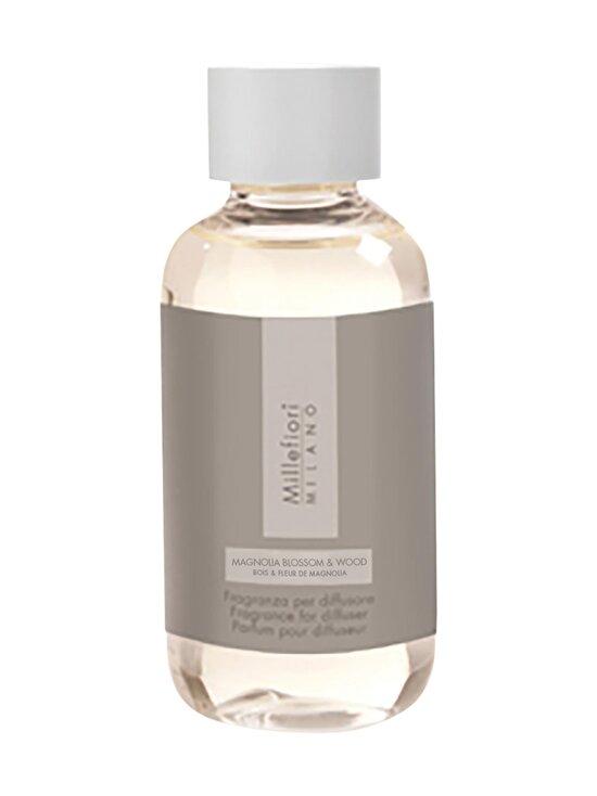 Millefiori - Air Design Magnolia -diffuuserin täyttöpakkaus 100 ml - NOCOL | Stockmann - photo 1