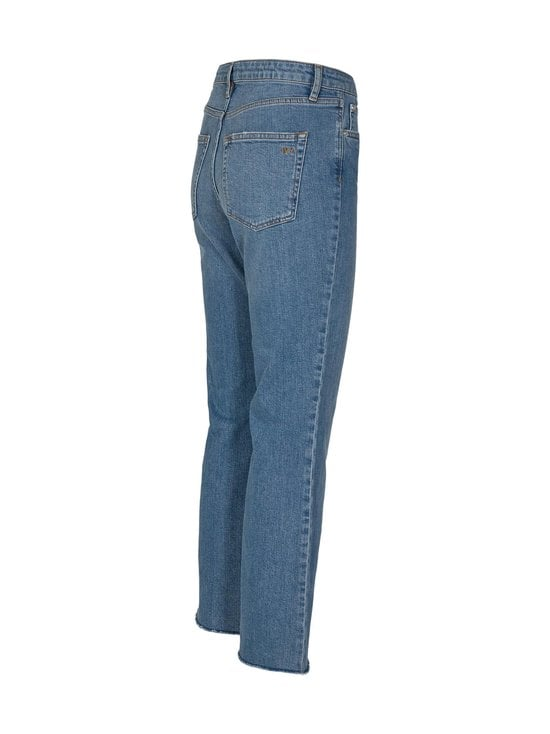 Ivy Copenhagen - Frida-farkut - 51 DENIM BLUE | Stockmann - photo 3