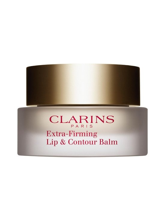 Clarins - Extra-Firming Lip & Contour Balm -huulivoide 15 ml - null | Stockmann - photo 1