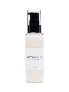 Olivia Klein - Hydra Lotion -kosteusemulsio 50 ml - null | Stockmann
