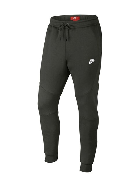 Sportswear Tech Fleece -collegehousut
