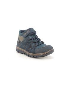 Primigi - Mid Goretex -kengät - BEIGE | Stockmann