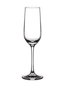 Schott Zwiesel - Sherry / Prosecco Bar Special 34 -lasi 118 ml - KIRKAS | Stockmann
