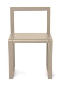 Ferm Living - Little Architect -tuoli - CASHMERE | Stockmann