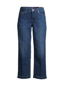 Mac Jeans - Rich Culotte -farkut - D612 MID BLUE AUTHENTIC USED | Stockmann
