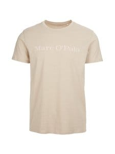 Marc O'Polo - T-paita - 103 OFF WHITE | Stockmann
