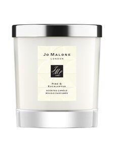 Jo Malone London - Pine & Eucalyptus -tuoksukynttilä 200 g - null | Stockmann