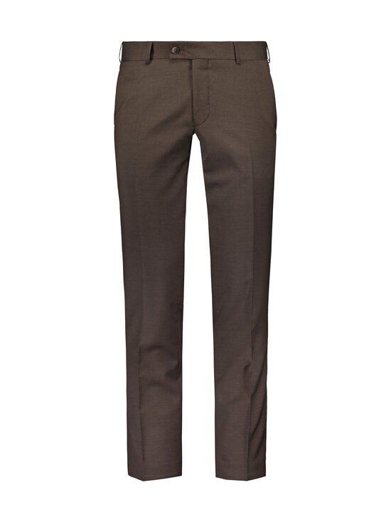 Turo - Denver Slim Fit -puvunhousut - 28 RUSKEA | Stockmann - photo 1