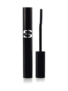 Sisley - Mascara So Intense -ripsiväri | Stockmann