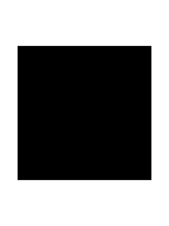 Sisley - Mascara So Intense -ripsiväri - 001 BLACK | Stockmann - photo 2