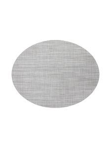 Pentik - Manteli-tabletti 35 x 45 cm - VAALEANHARMAA | Stockmann