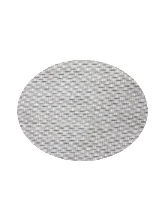 Pentik - Manteli-tabletti 35 x 45 cm - VAALEANHARMAA | Stockmann - photo 1
