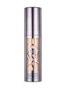 Urban Decay - All Nighter Longwear Foundation Makeup -meikkivoide 30 ml - null | Stockmann